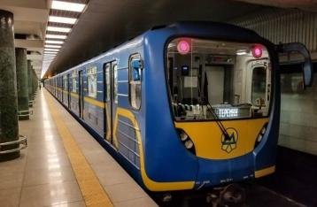 Кличко не знает, когда смогут открыть столичное метро
