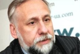 Юрий Кармазин: «В чистом виде «оранжевая» коалиция продержится до холодов»