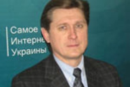 Владимир Фесенко: Участники неоранжевой коалиции похожи на автомобилистов-экстремалов