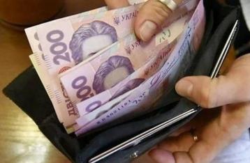 Кабмин утвердил повышение минимальной зарплаты
