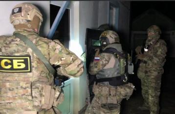 ООН: В Крыму российские силовики пытают задержанных
