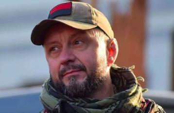 Дело Шеремета: Зеленский заявил о необходимости поиска настоящих убийц