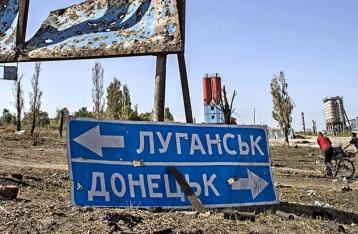 У Путина заявили, что Козак не писал о выходе из переговоров по Донбассу