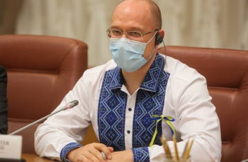 Кабмин утвердил проект госбюджета на 2021 год