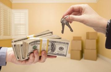 Рада продлила мораторий на взыскание жилья по валютной ипотеке