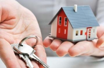 Украинцев освободили от уплаты пенсионного сбора при покупке жилья впервые