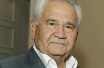 В ТКГ ответили Фокину: Войну на территорию Украины принесла Россия