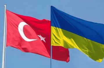 Зеленский: Турция готова присоединиться к платформе по деоккупации Крыма