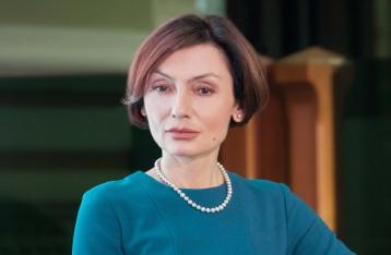 СМИ: Рожкову лишили основных полномочий в НБУ