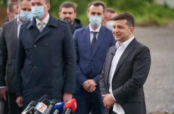 На экономику оккупированного Донбасса Всемирный банк выделит 100 млн долларов