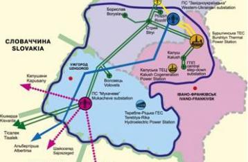 АМКУ оштрафовал ДТЭК на 275 млн за злоупотребление монопольным положением