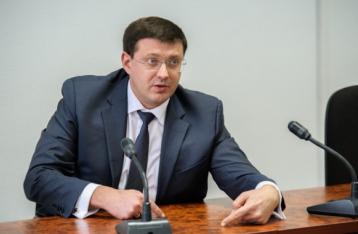 «Избили на глазах у жены и сына»: мэр Броваров рассказал подробности нападения
