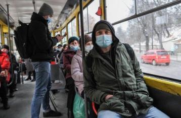 Степанов настаивает на продлении локдауна