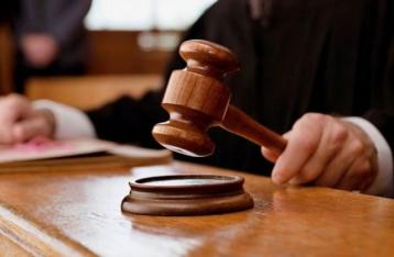 Судью ВАКС привлекли к ответственности за разрешение на обыск у судьи ОАСК