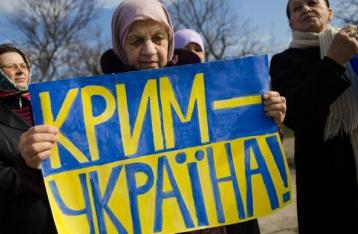 Признания Путина помогли ЕСПЧ принять решение по Крыму