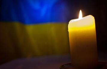 Вчера на Донбассе боевики убили двоих военных