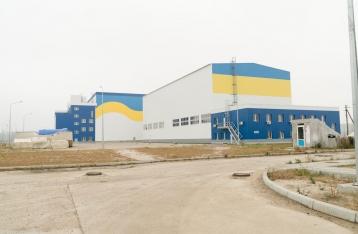 Украина полностью отказалась от вывоза отработанного ядерного топлива в РФ