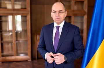 НАБУ ответило Степанову на обвинение в попытке сорвать COVID-вакцинацию