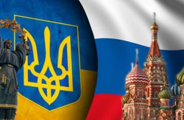 В ЕСПЧ поступила ещё одна жалоба Украины против РФ