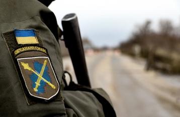 Обстрел боевиками на Донбассе: много раненых