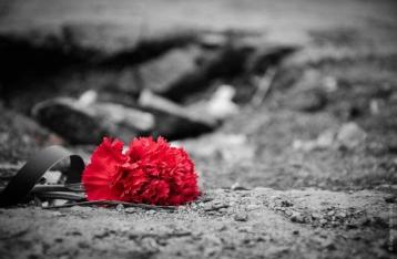 На Донбассе погиб 19-летний военнослужащий