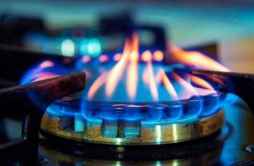 НКРЭКУ одобрила введение годового тарифа на газ