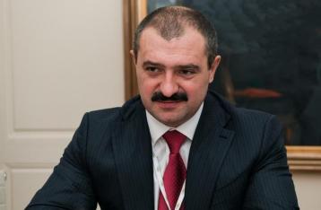 Международный олимпийский комитет не признал сына Лукашенко главой НОК Беларуси