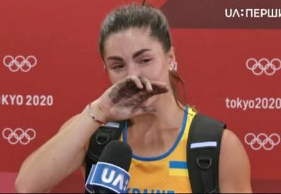 Скандал с украинской делегацией: кого повезли на Олимпиаду вместо тренеров