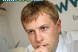 Виталий Хомутынник: «Не исключаю, что перевыборы могут состояться»