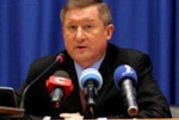 Евгений Кушнарев: «Мы будем стоять до конца»