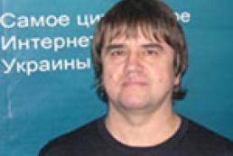 Вадим Карасев: «Наша Украина» может потеряться на фоне ПР и БЮТ