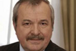 Юрий Донченко: «Перевыборы – тяжелая нагрузка для страны»