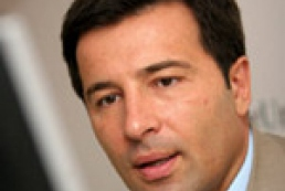 Валерий Коновалюк: «Мы не должны постоянно быть в «предвыборном психозе»