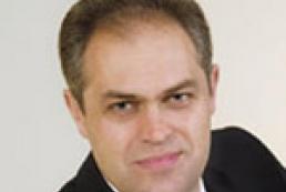 Игорь Шкиря: «Без БЮТ стало тише, спокойнее»