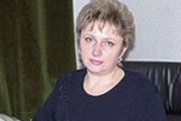 Марина Слесарева: «Туристический сезон в Крыму выдался непростым»