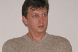 Олесь Доний: «Черновецкий – вариант Жириновского на царстве»