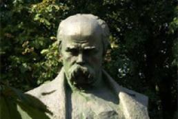 Цей день в історії: Народилися Шевченко і Гагарін