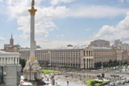 Судьба киевского и кировоградского губернаторов повисла в воздухе