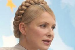 Тимошенко хочет навести порядок в Украине, но без диктатуры