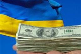 Порошенко: Украина получит деньги МВФ до выборов