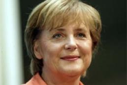 Меркель будет усиливать связь с Россией в ущерб Украине?