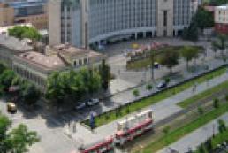 Інститут міста найкращим в україні