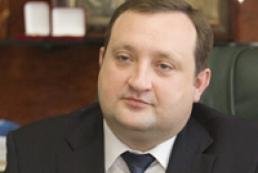 Арбузов надеется на положительные результаты переговоров с МВФ