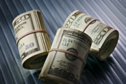 Нацбанк установил перечень документов для обмена валюты