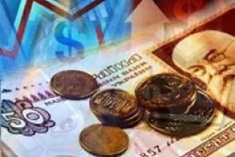 Нацбанк: Экономической составляющей для девальвации гривни нет