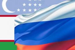 В ЕврАзЭС намекнули, что Украине не усидеть на двух стульях