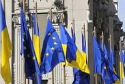 Пятницкий: Соглашение о ЗТС с Евросоюзом еще дорабатывается