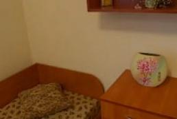 В Интернете появилось видео камеры Тимошенко?