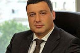 Сергей Мамедов: Создание НАБУ стало ответом на вызов нового времени