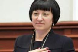 Обязанности мэра Киева будет исполнять Герега